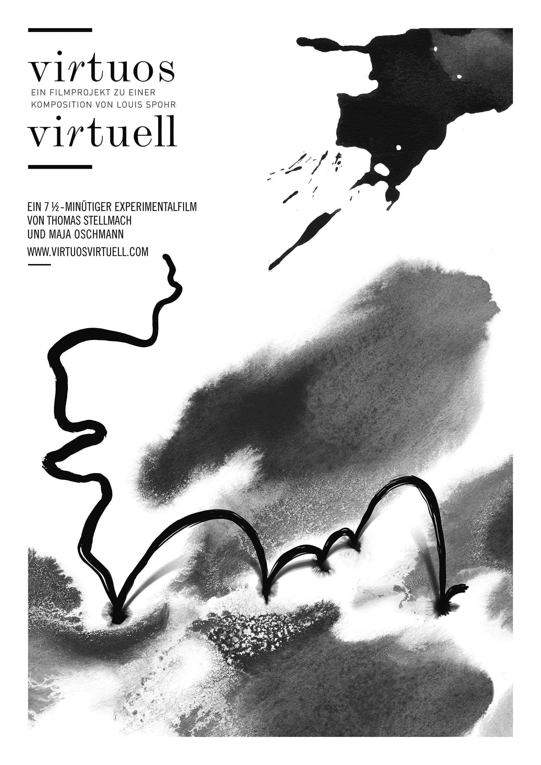 Virtuos Virtuell     Best Visual Innovation