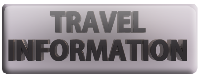 Travel Information.png