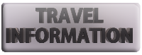 Travel Information.png
