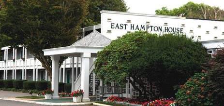 East Hampton House.jpg