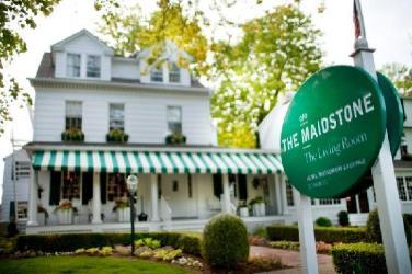 maidstone Inn.jpg