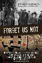 Forget us Not Poster.jpg