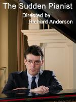 The Sudden Pianist poster small.jpg