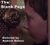 The Blank Page poster.jpg