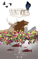 Silent_voices_Poster_laurels small.jpg