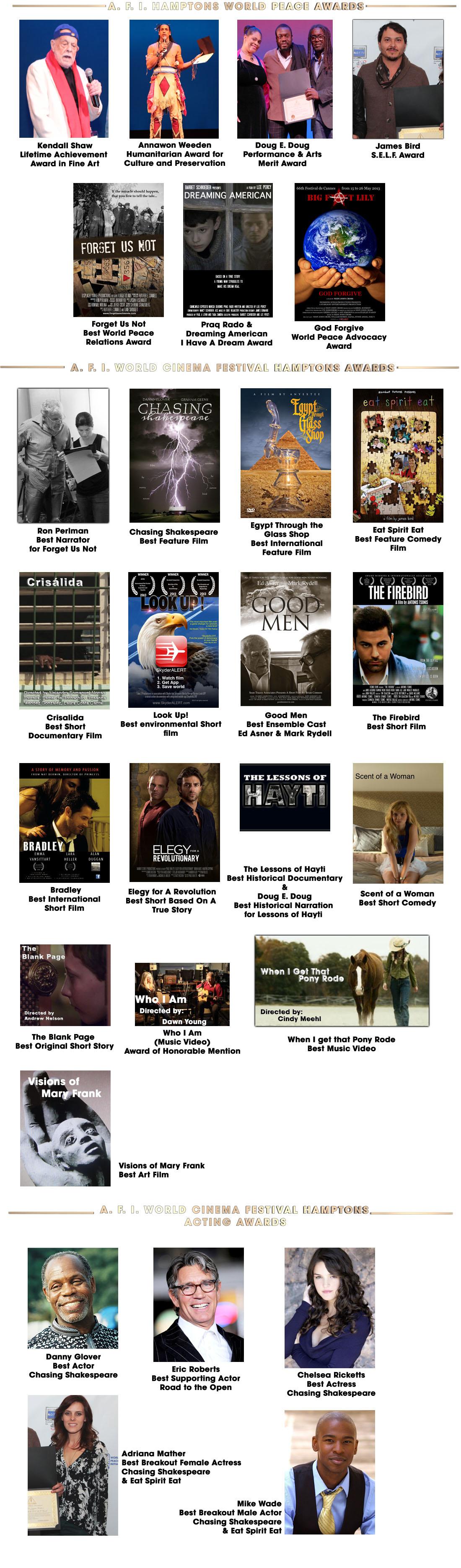 2013 AFI Hamptons Award Winners 2.jpg