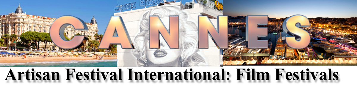 Hamptons Banner Button with Text 1.png