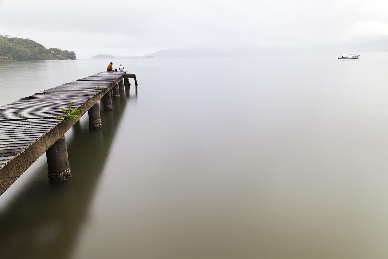 paraty pier white.jpg