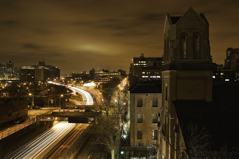 brooklyn-queens-expressway.jpg