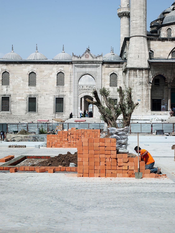 istanbul-orange-brick.jpg