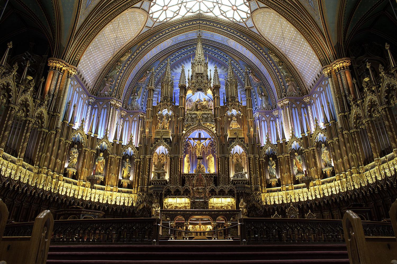 notre-dame-basilica-montreal.jpg