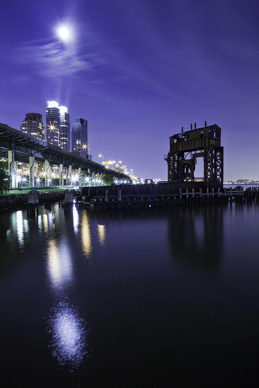 riverside-park-transfer-bridge.jpg
