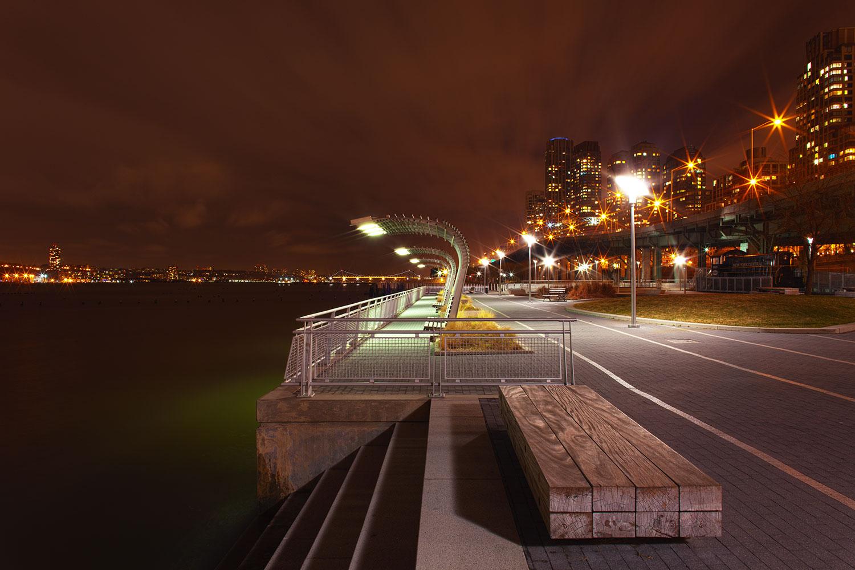 riverside-park.jpg