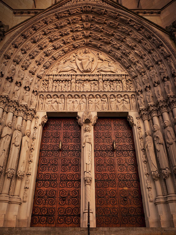the-riverside-church-door.jpg