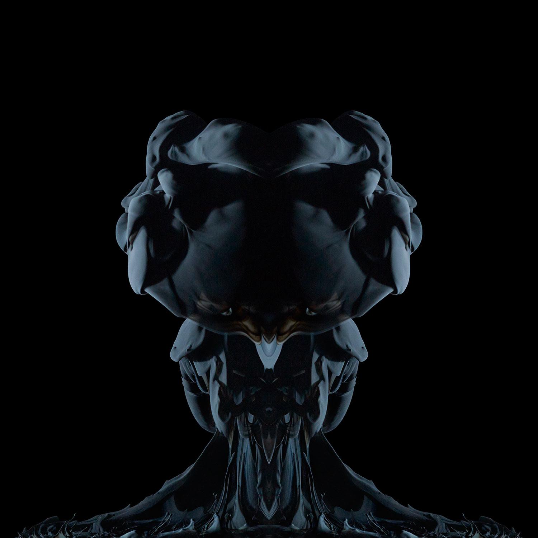scarabeus-esquilinus.jpg