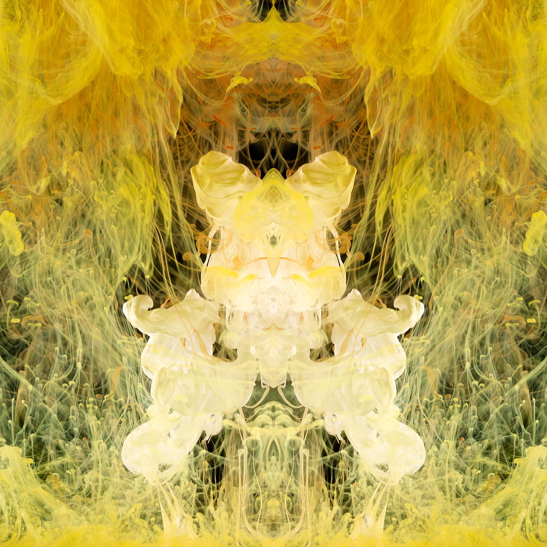 spiritus-capitolinus.jpg