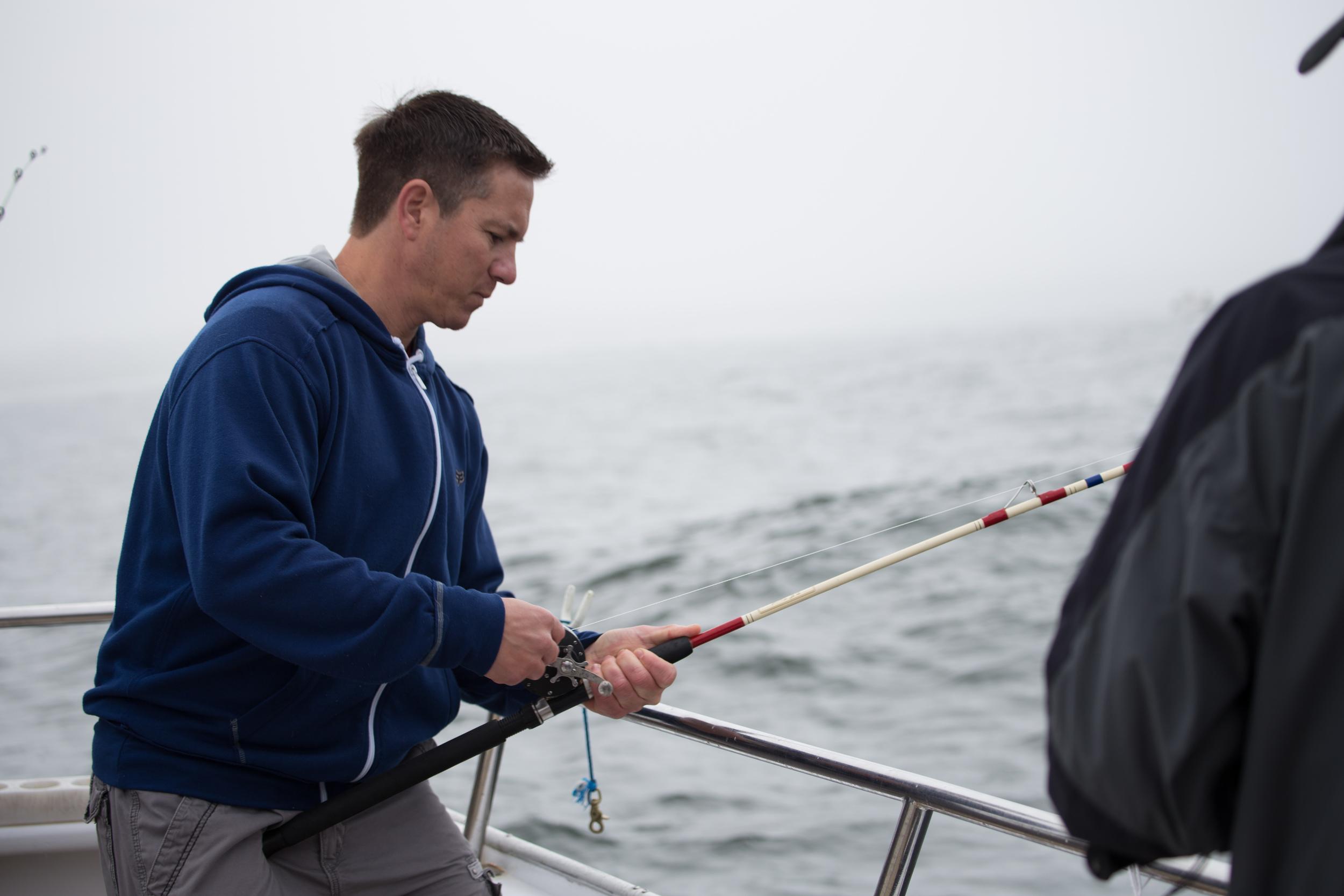 Fishing-16.jpg