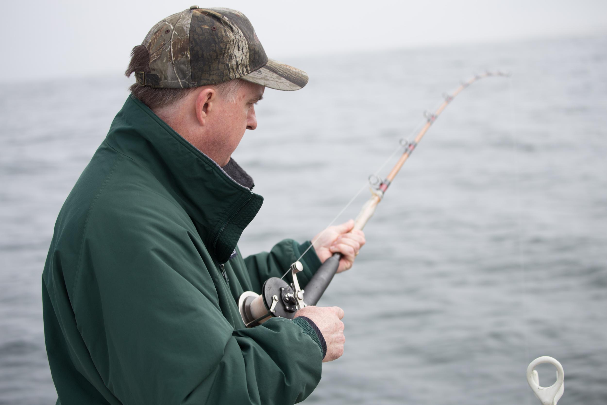 Fishing-27.jpg