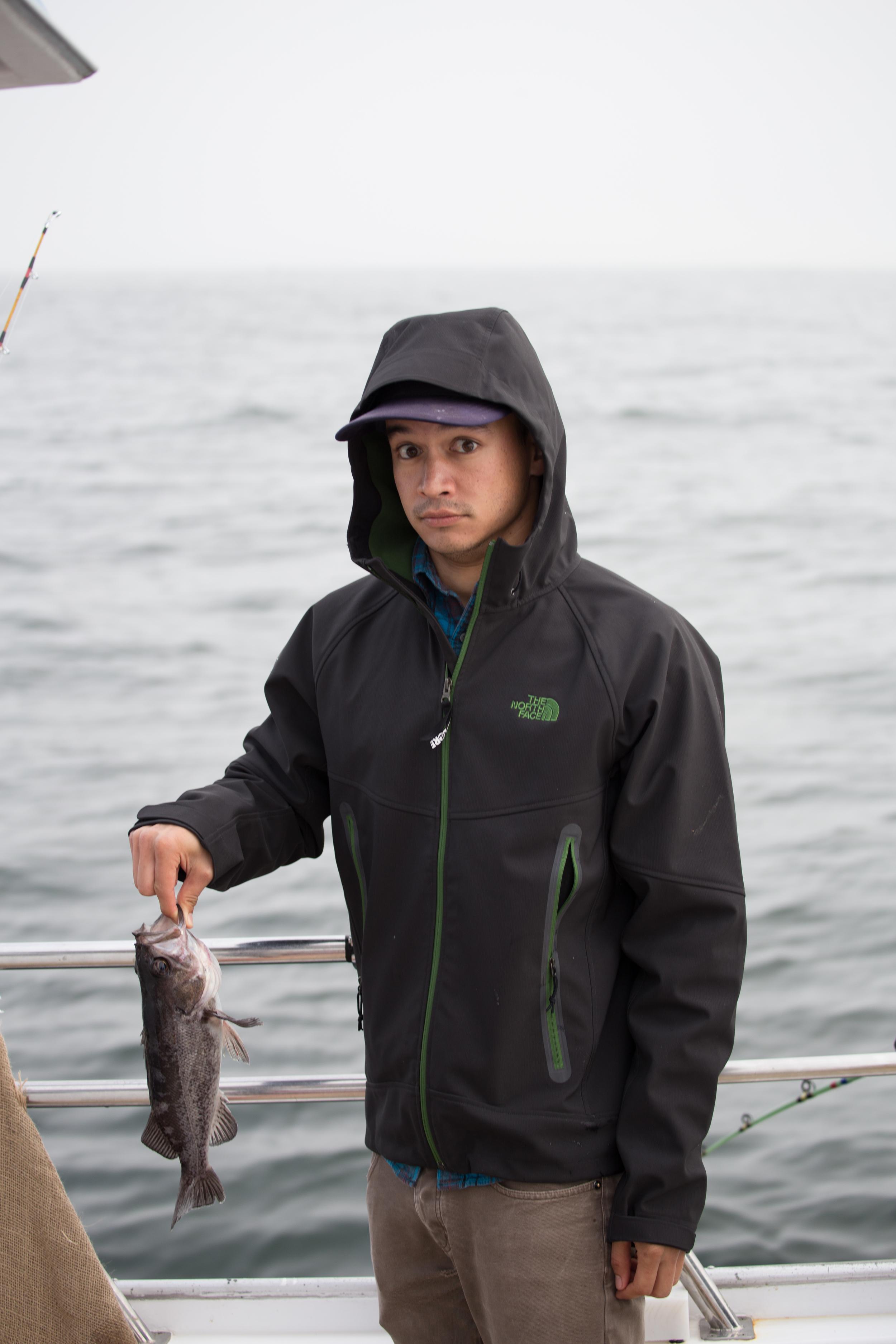 Fishing-30.jpg