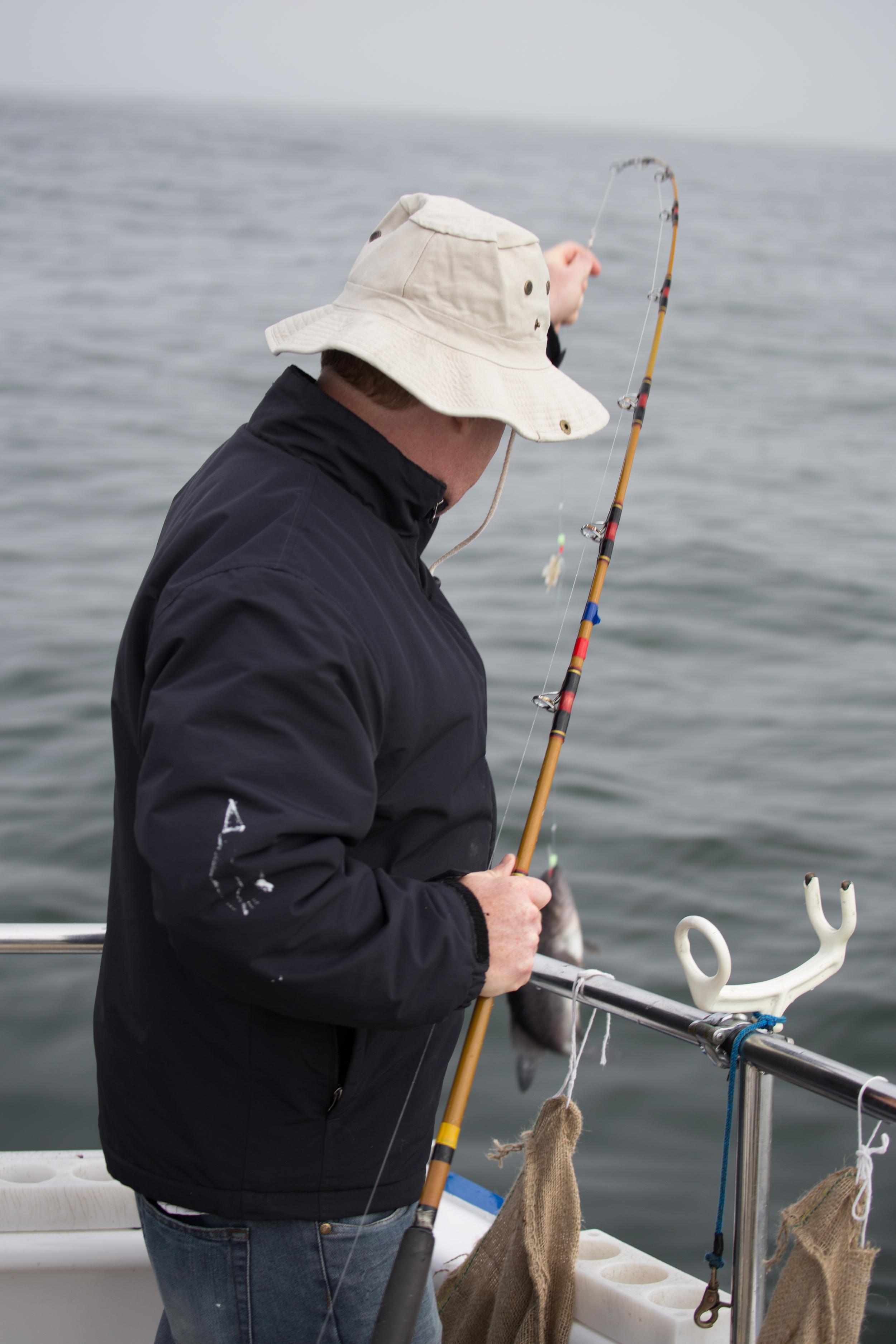 Fishing-36.jpg