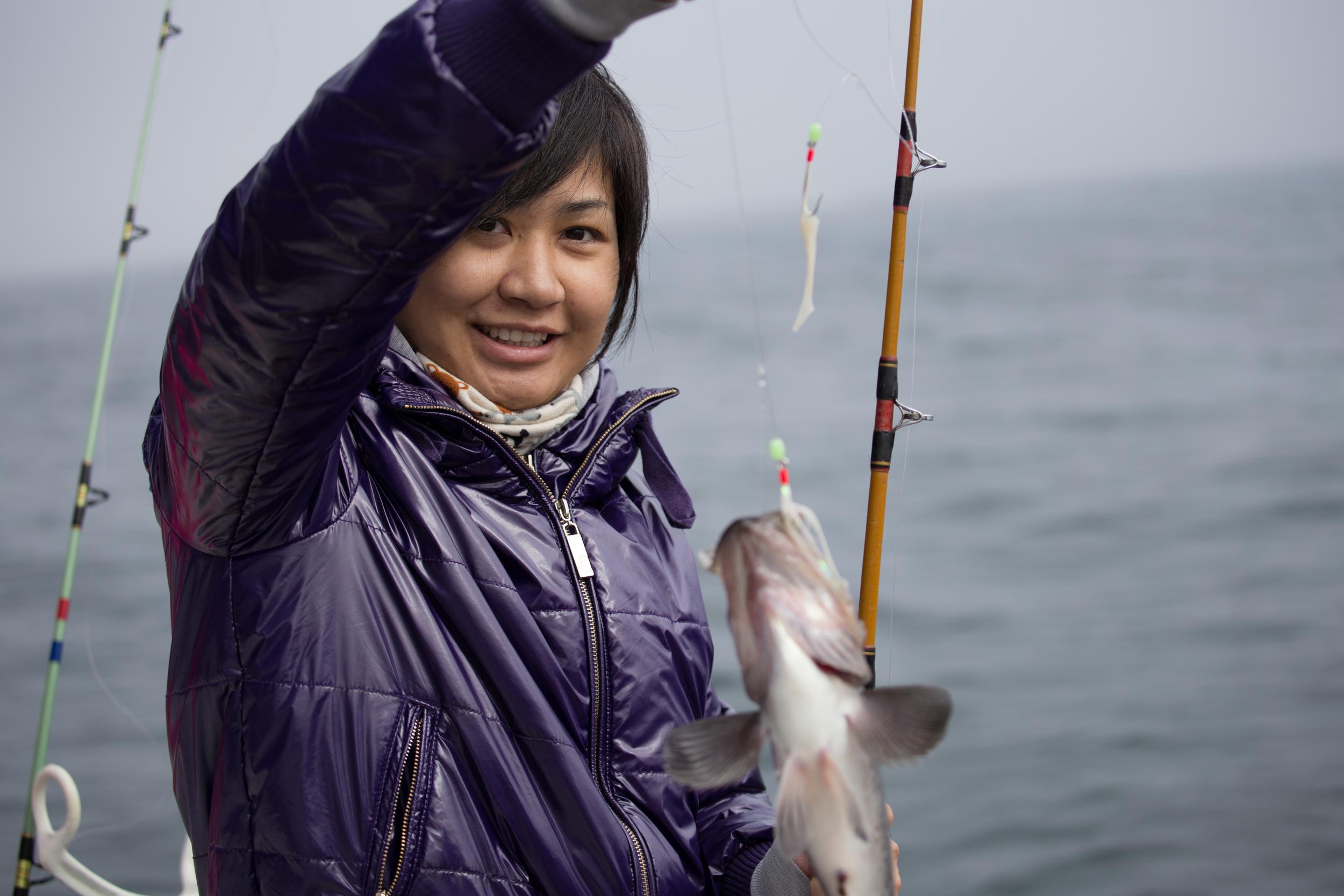 Fishing-38.jpg
