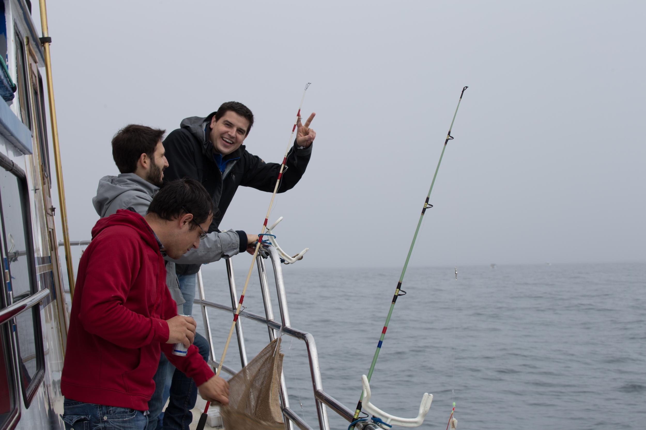 Fishing-42.jpg