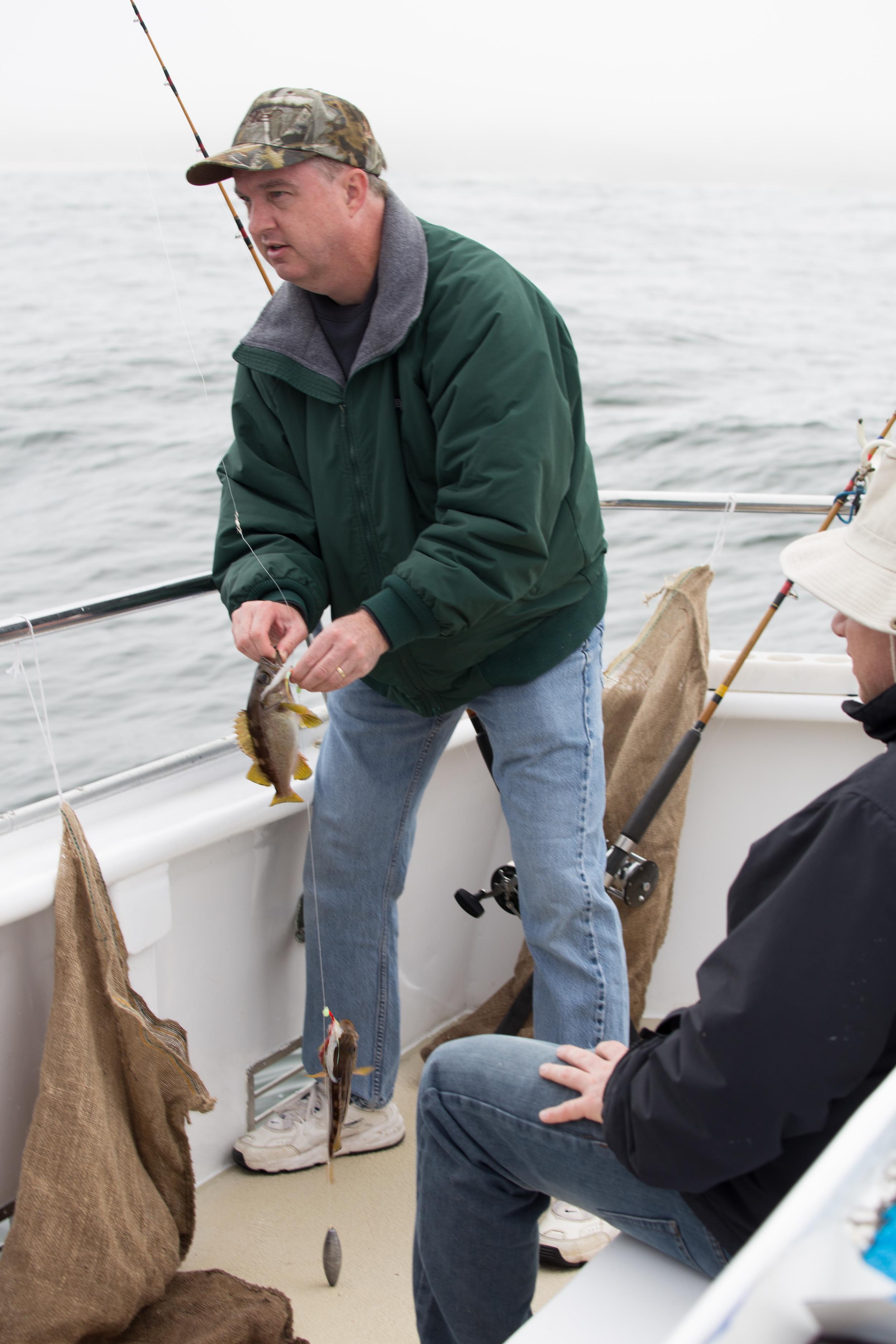 Fishing-44.jpg