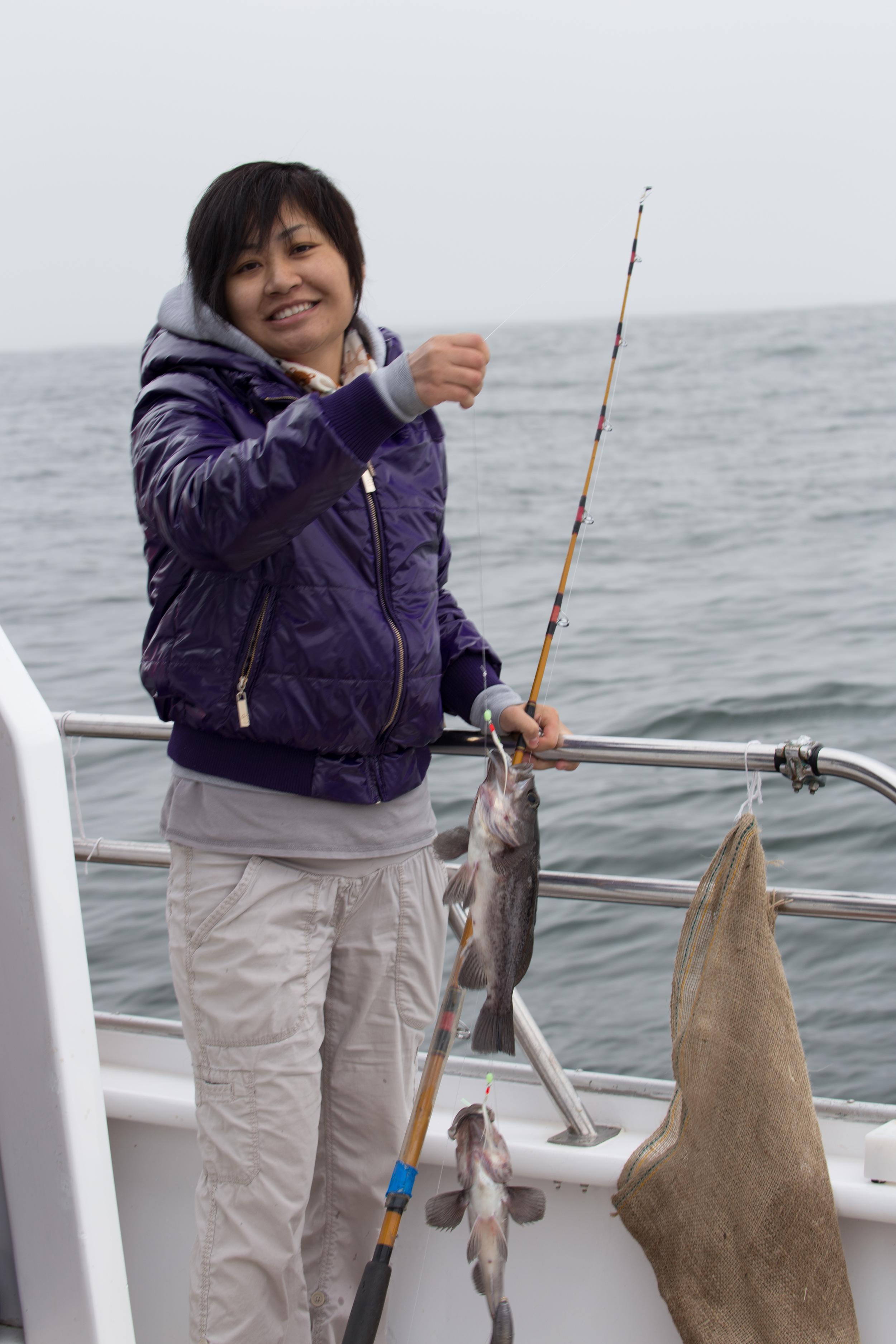 Fishing-47.jpg