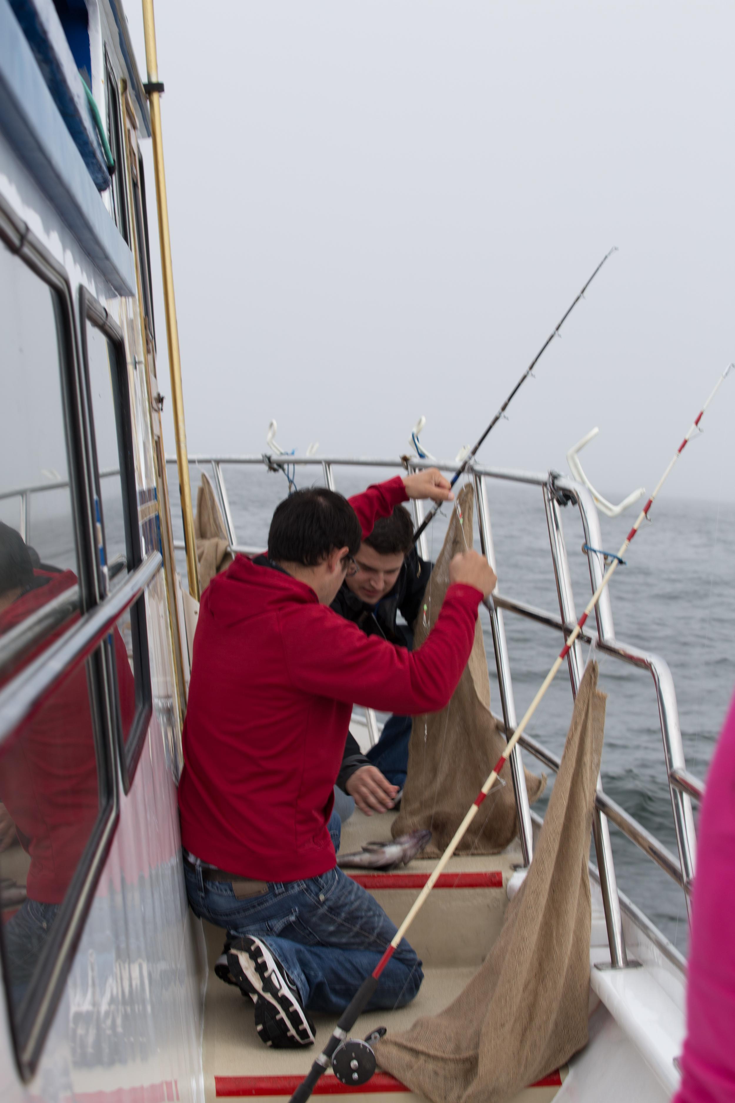 Fishing-49.jpg