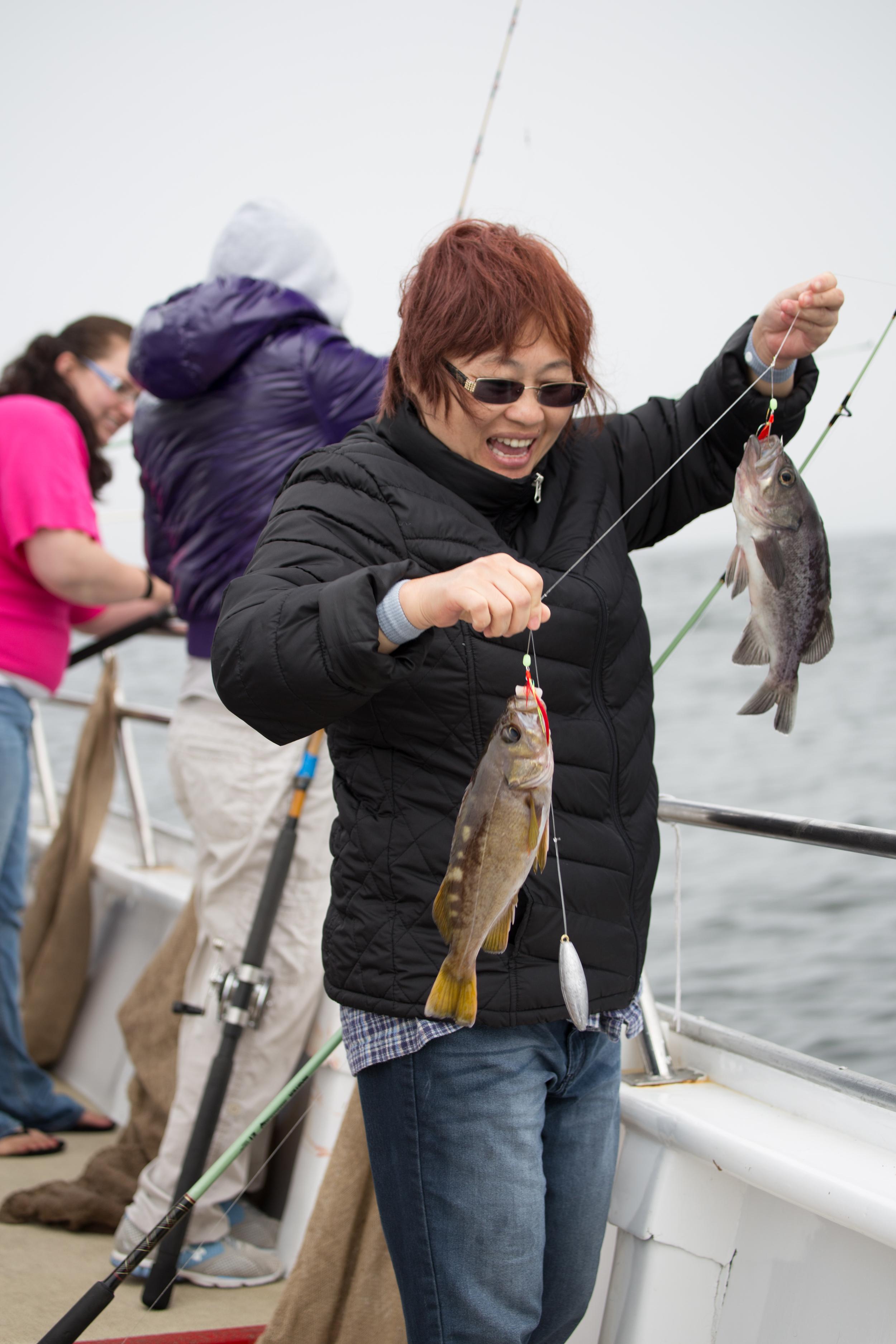 Fishing-51.jpg