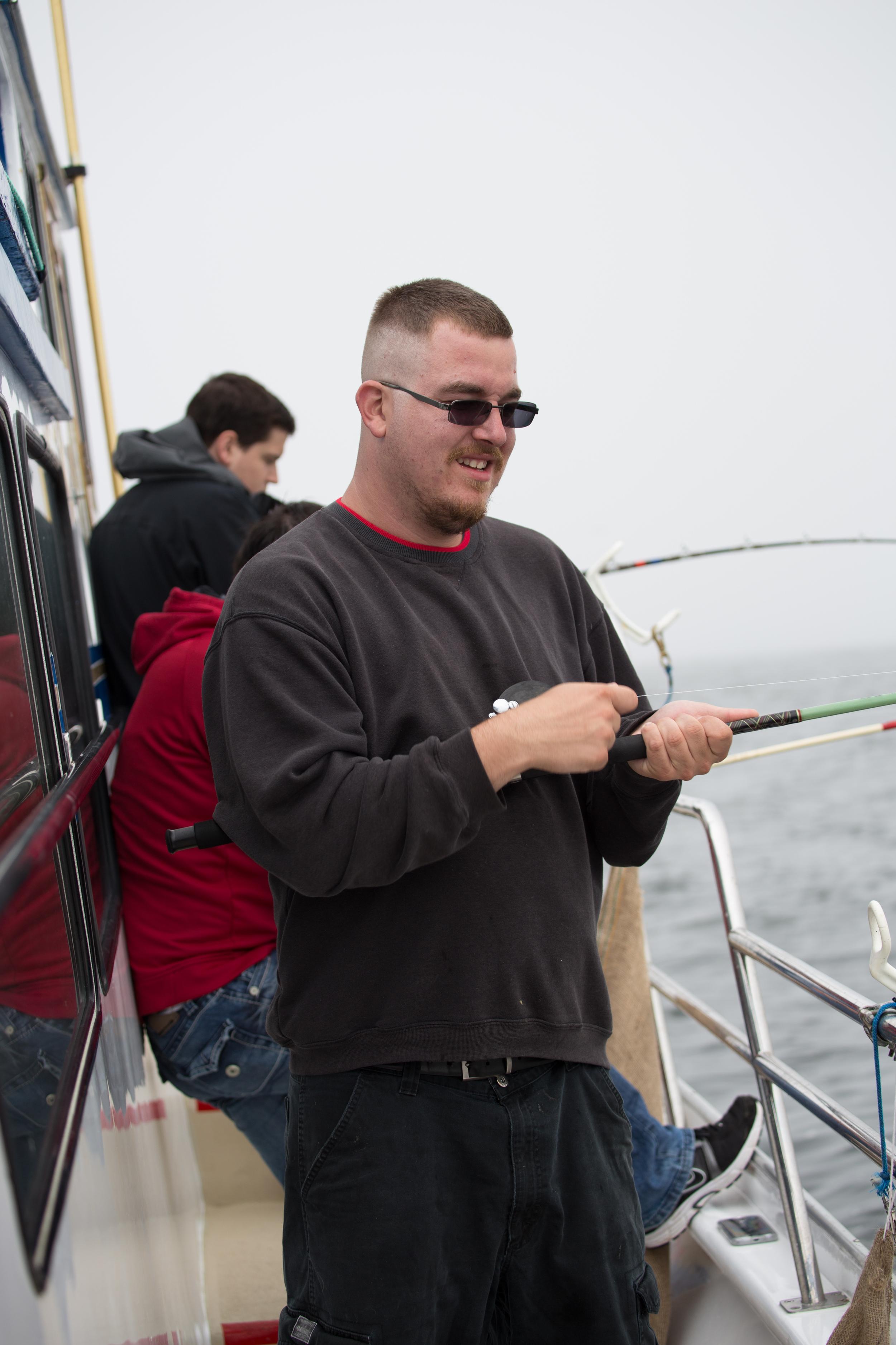 Fishing-54.jpg