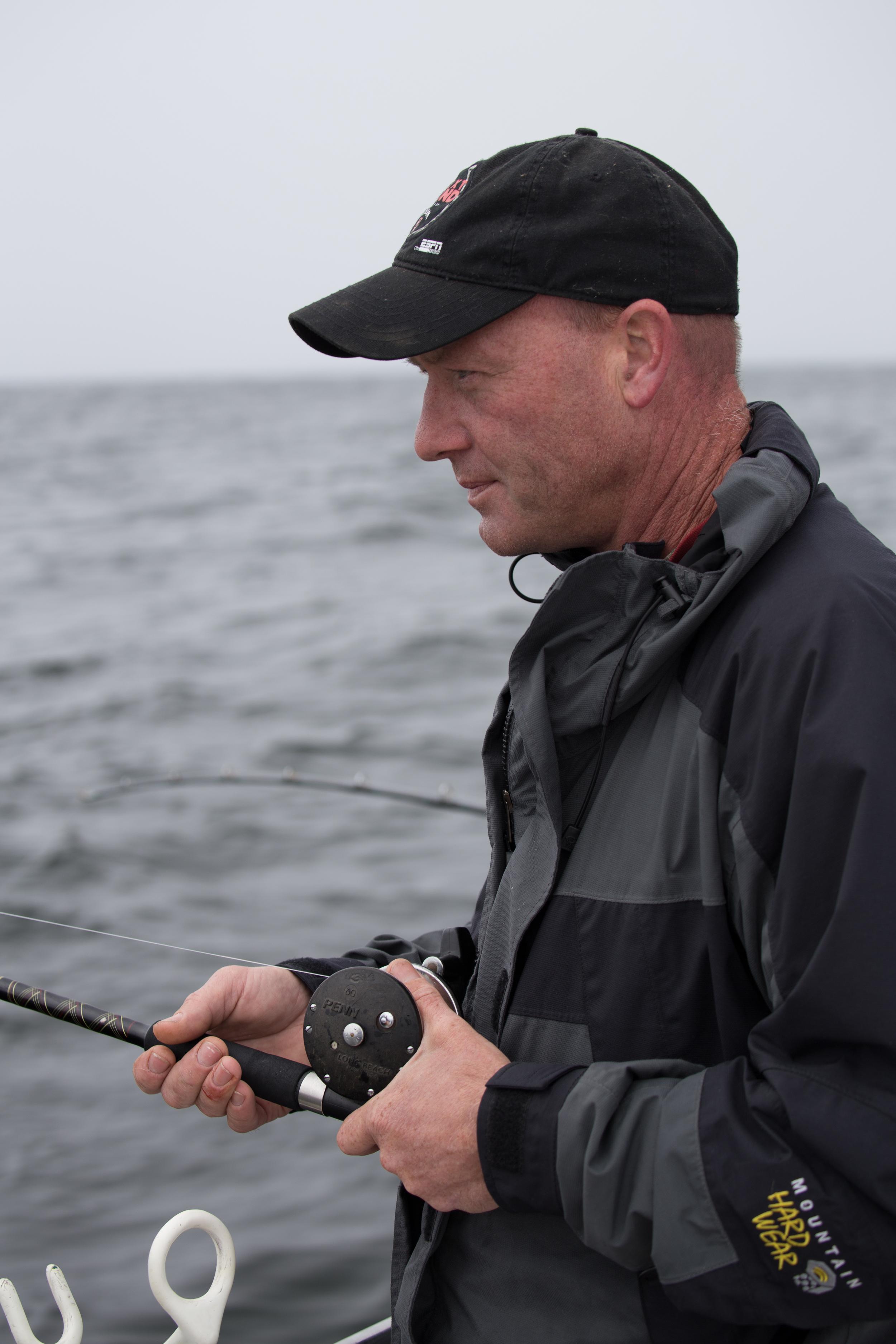 Fishing-56.jpg