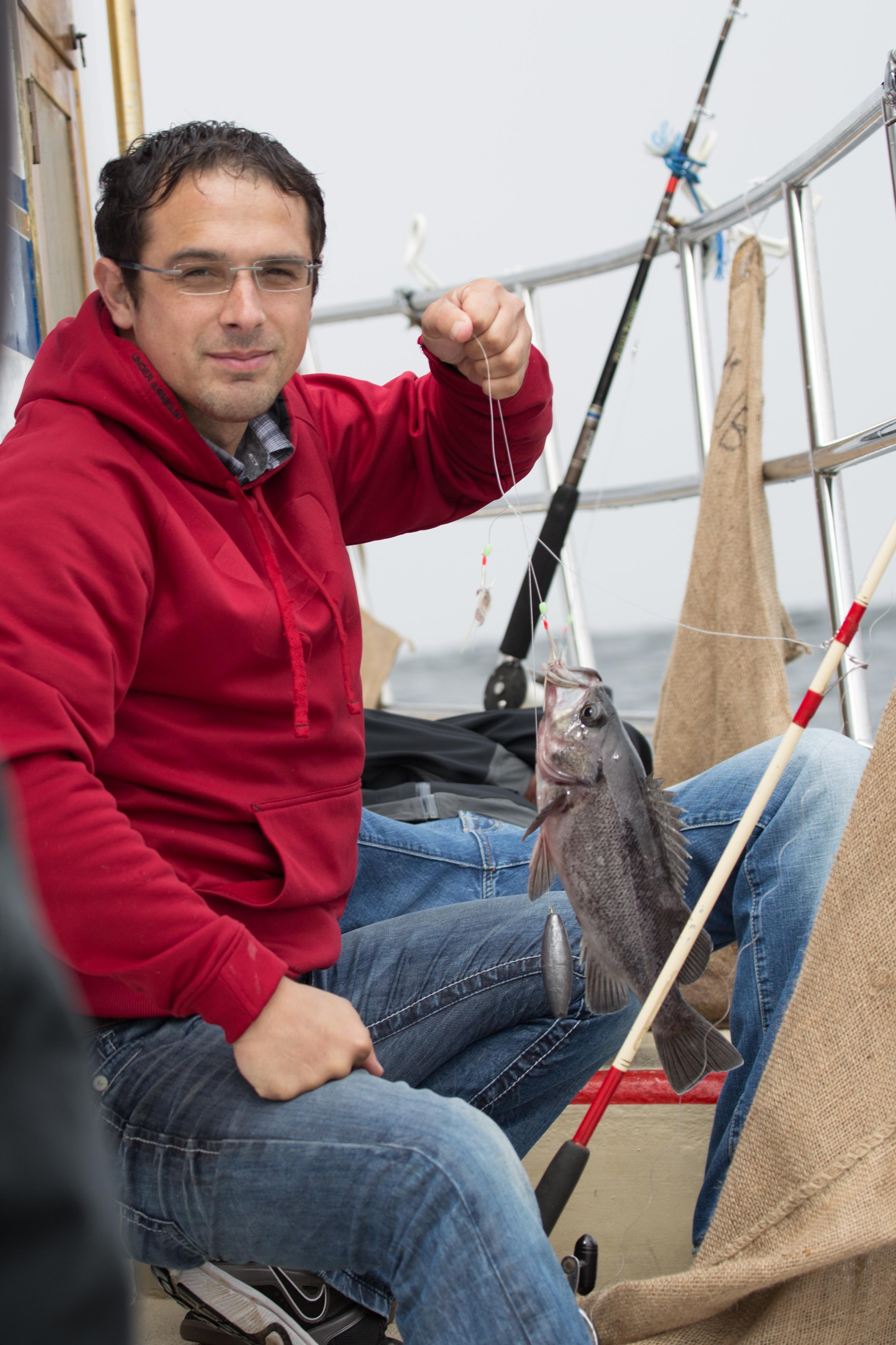 Fishing-62.jpg