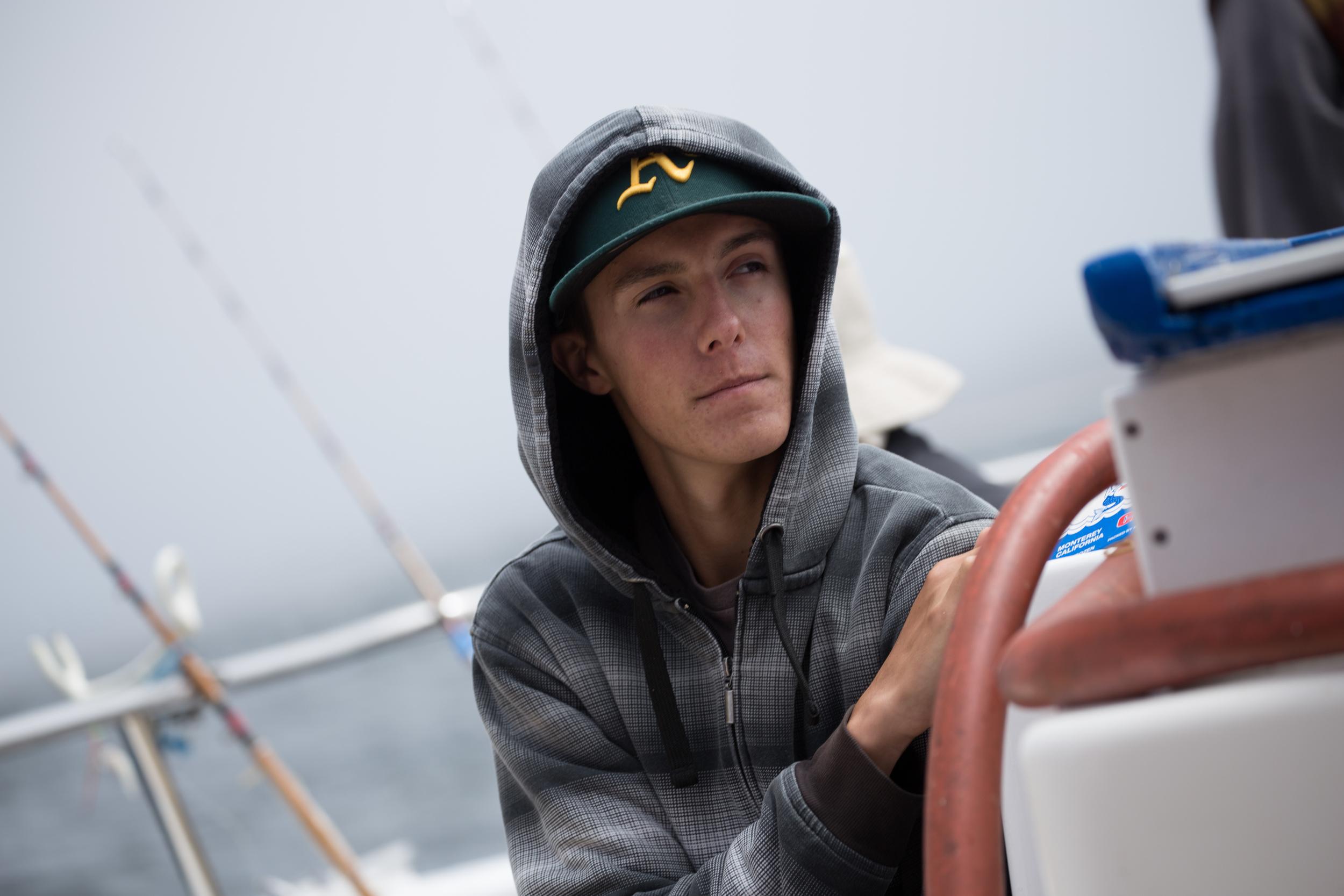 Fishing-65.jpg