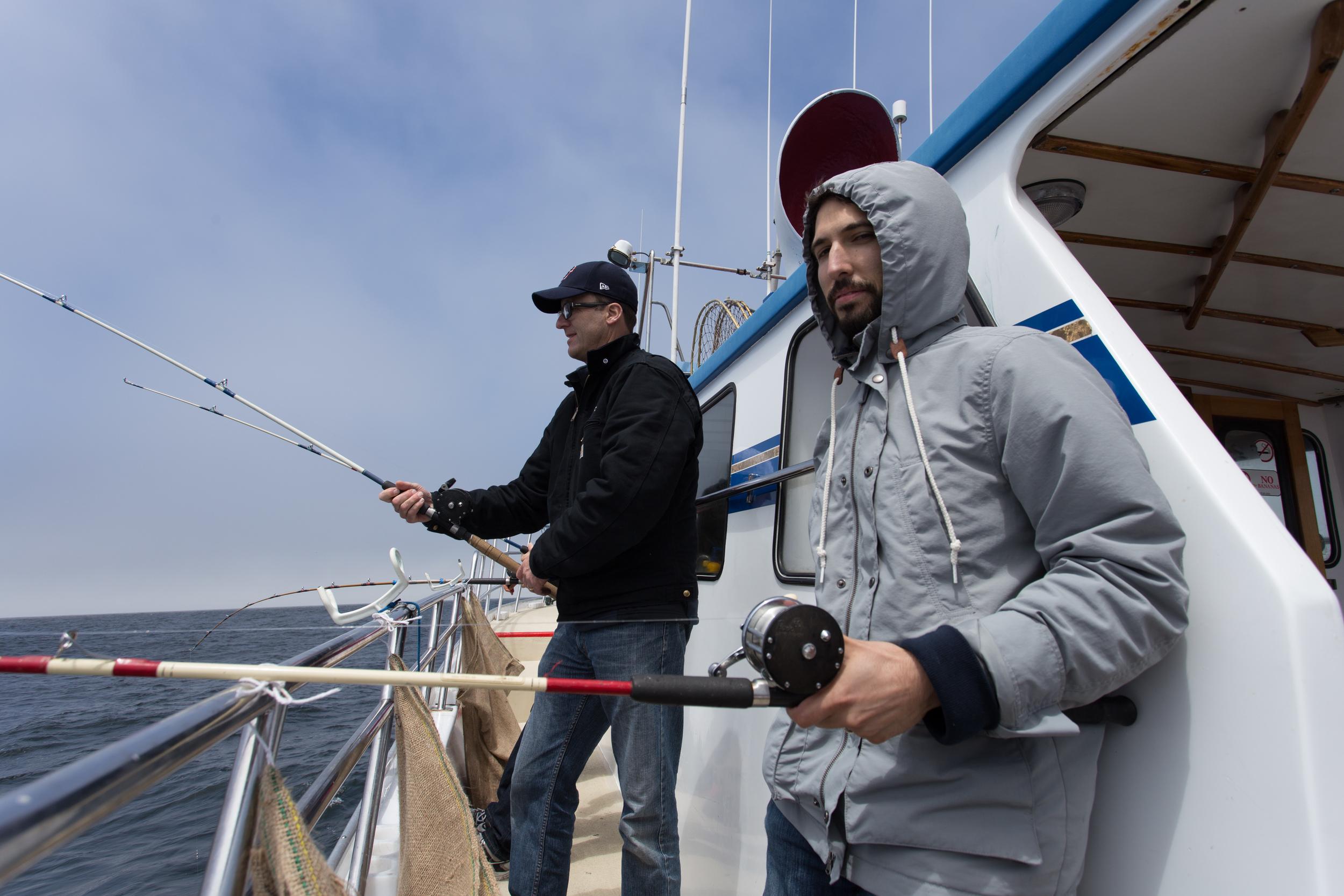 Fishing-70.jpg