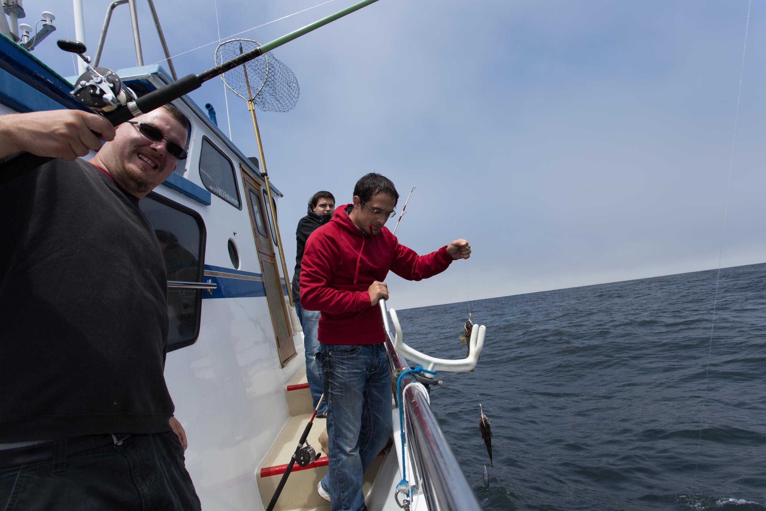 Fishing-71.jpg