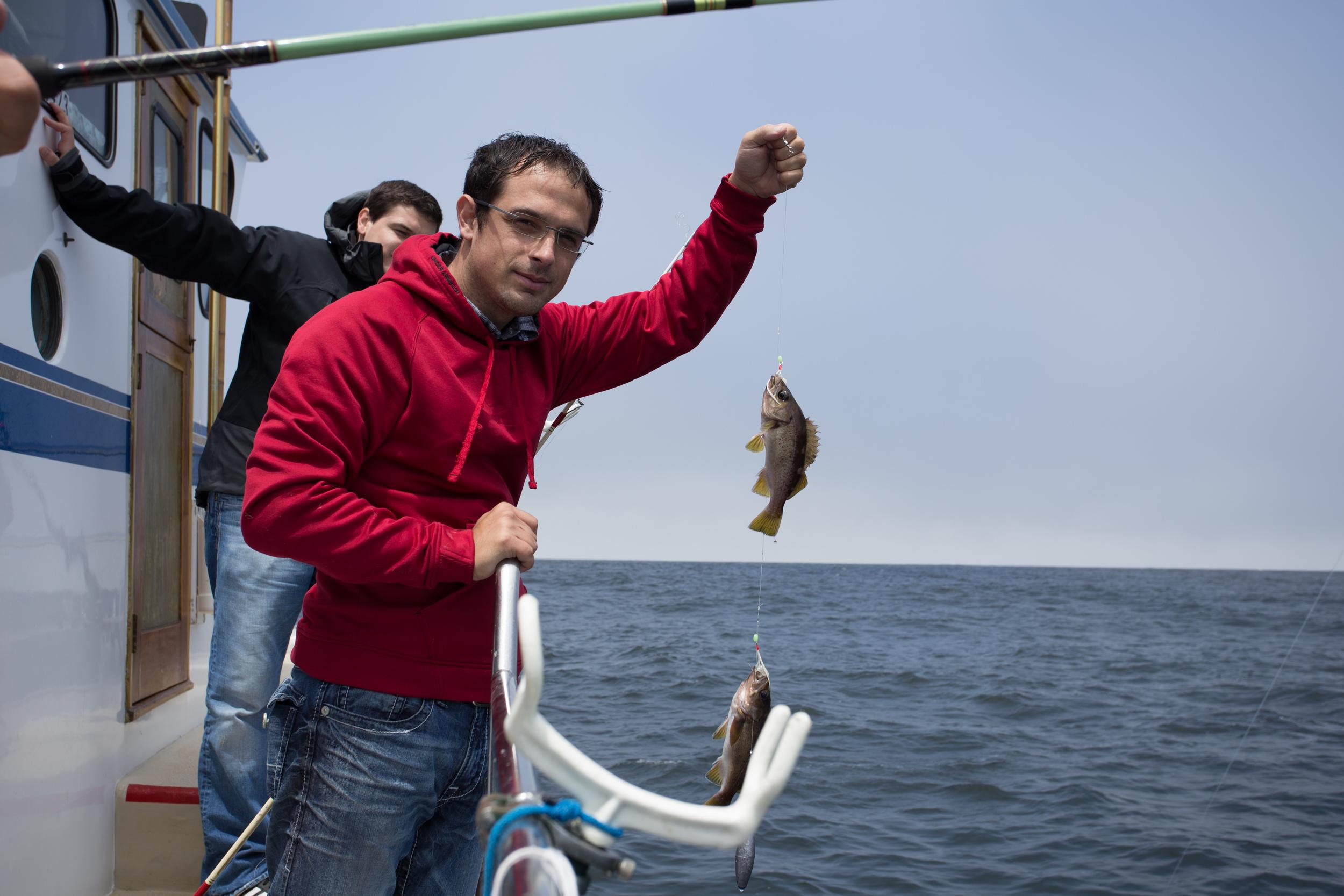 Fishing-72.jpg