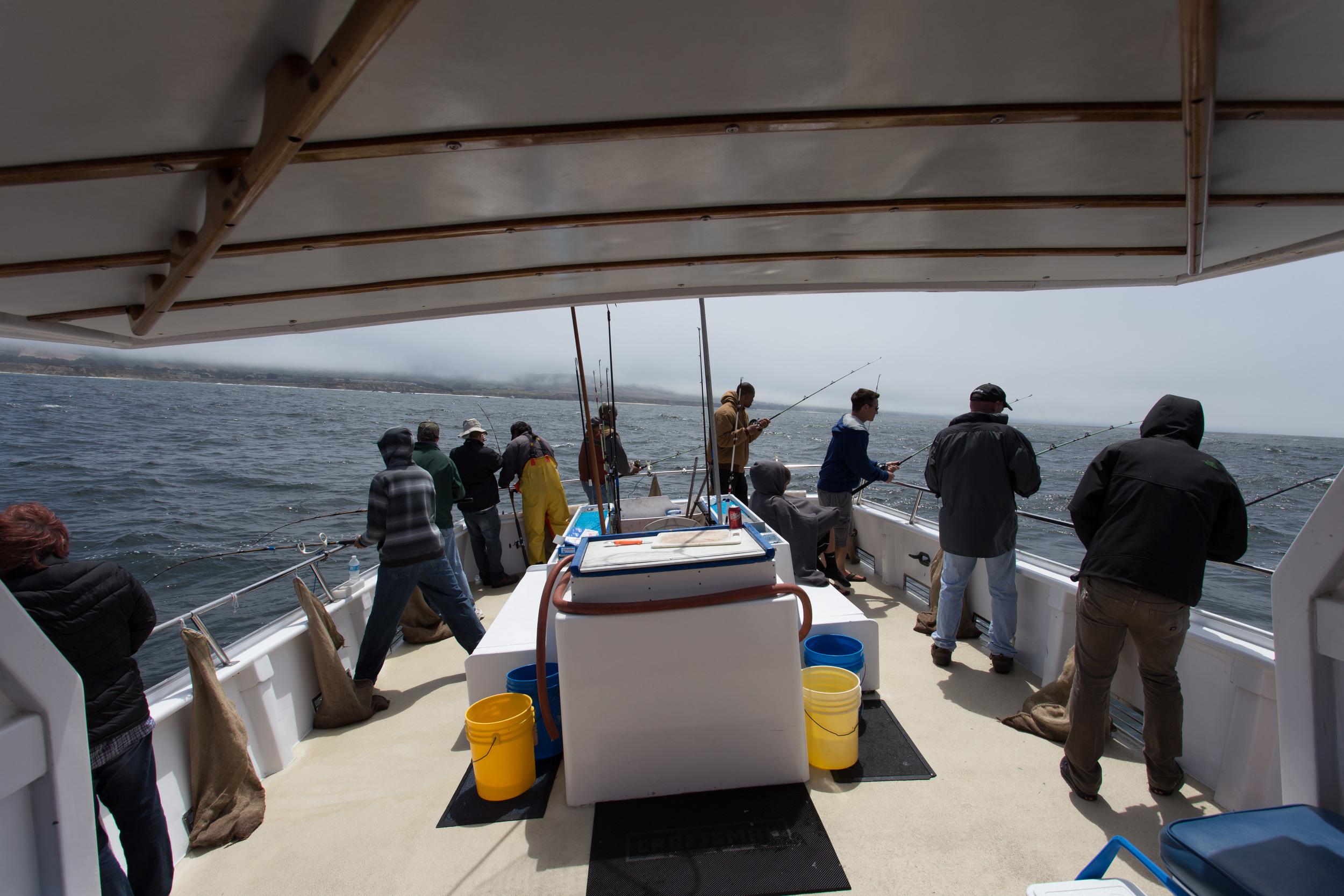 Fishing-74.jpg