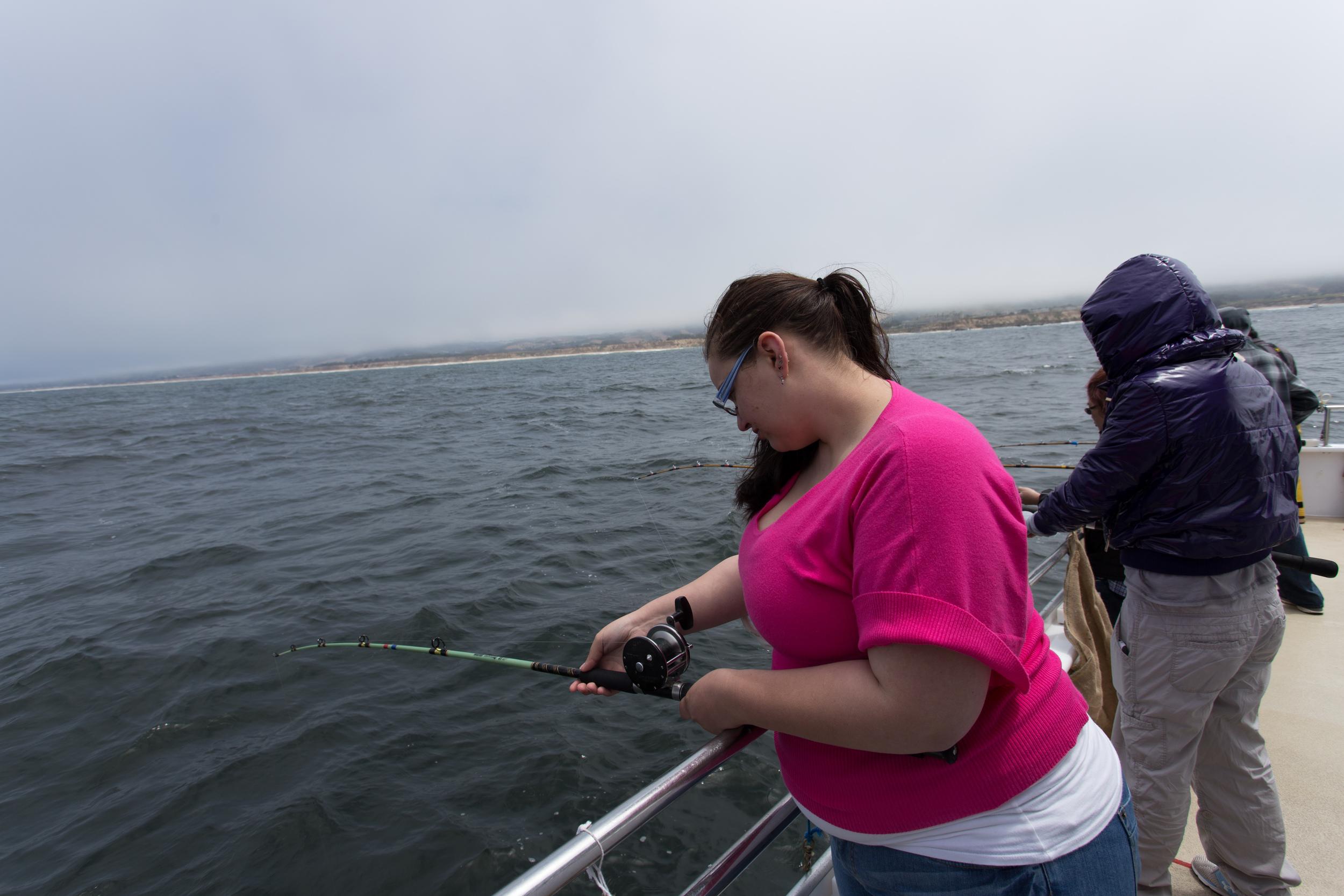 Fishing-78.jpg