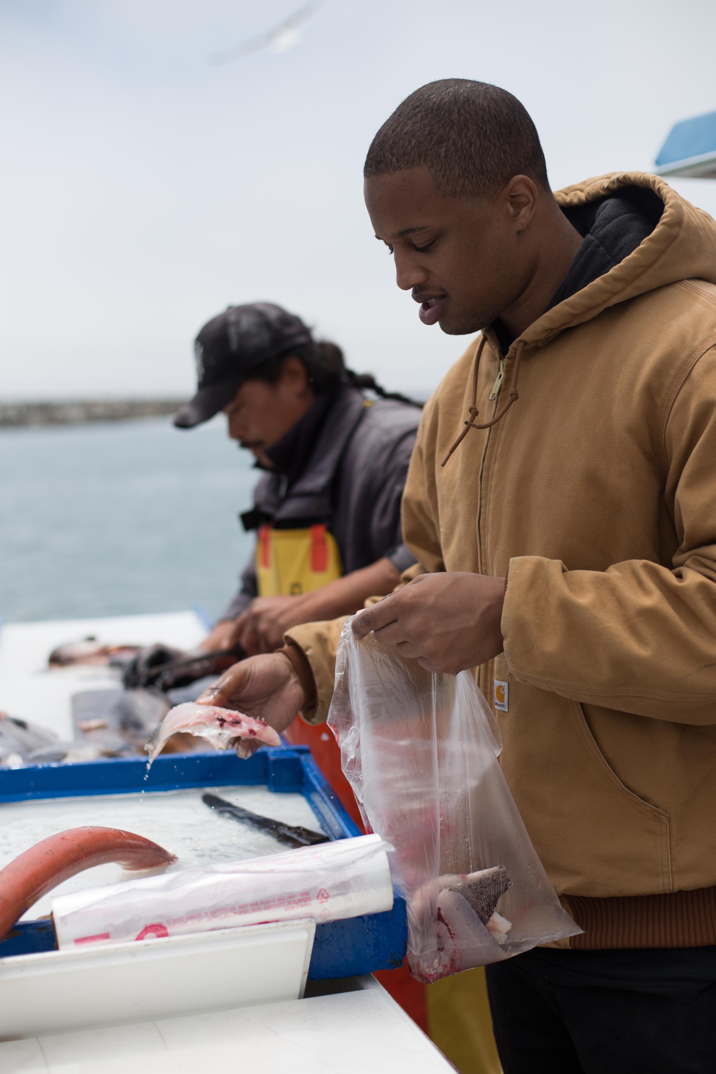 Fishing-85.jpg