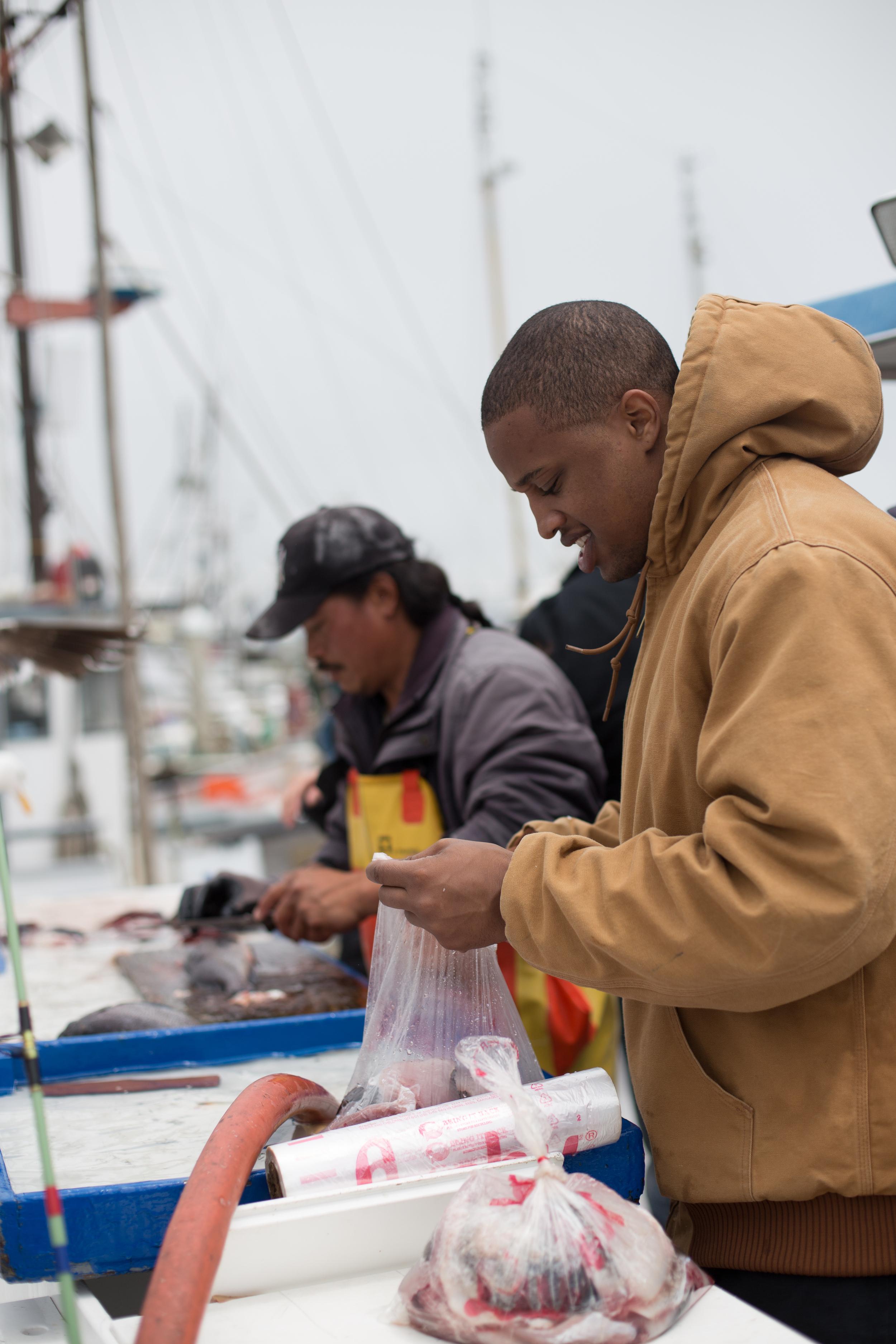 Fishing-95.jpg