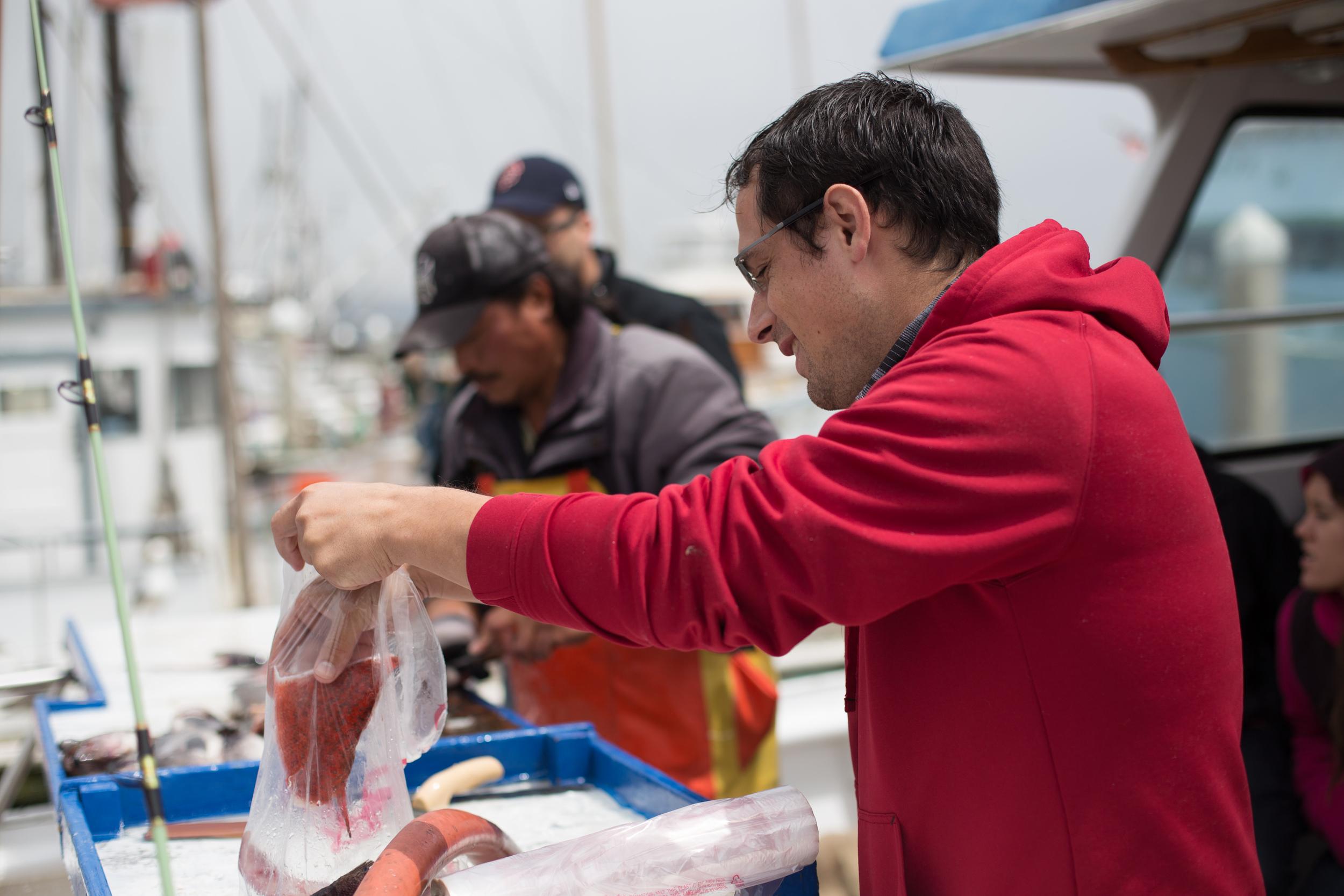 Fishing-101.jpg