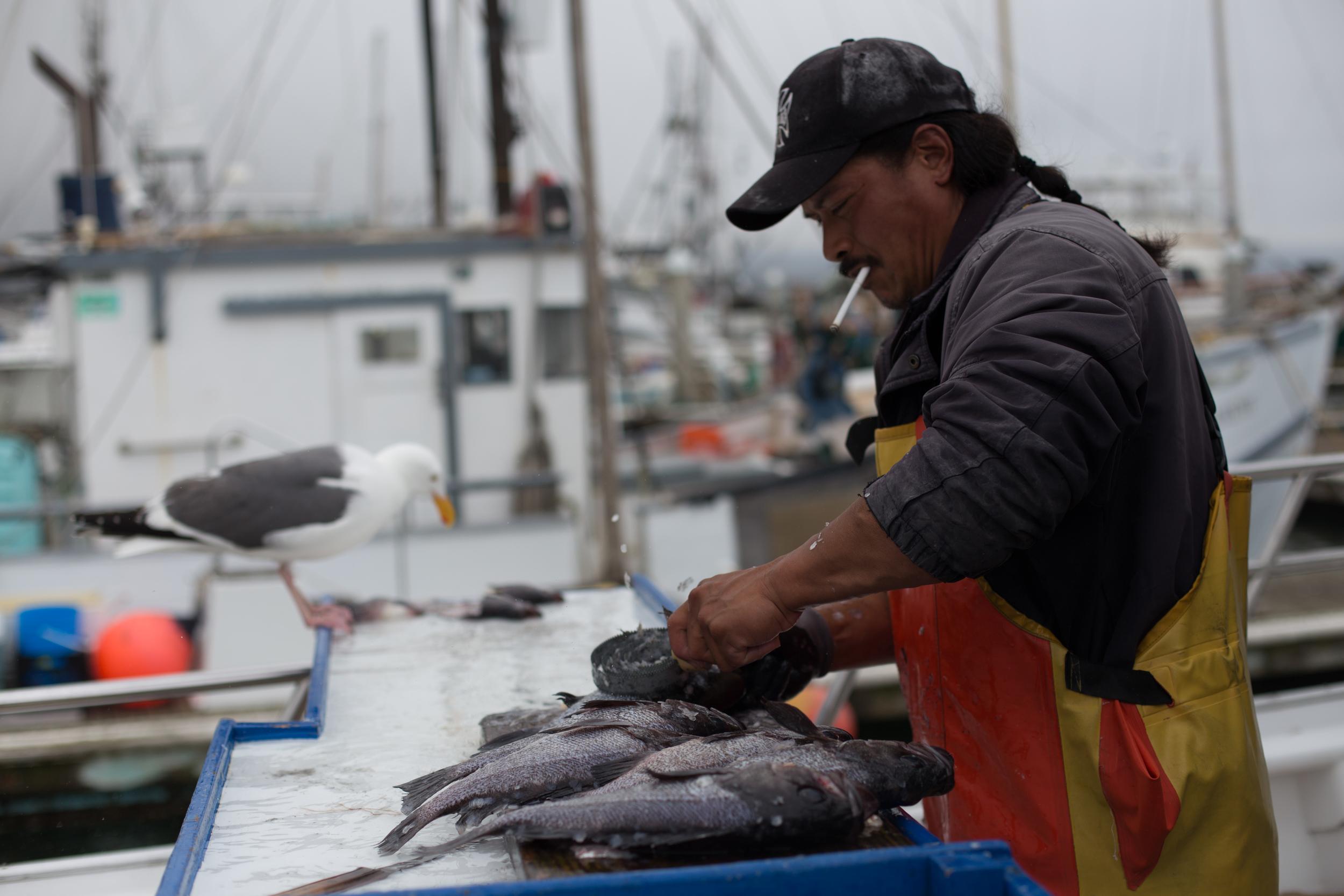 Fishing-113.jpg