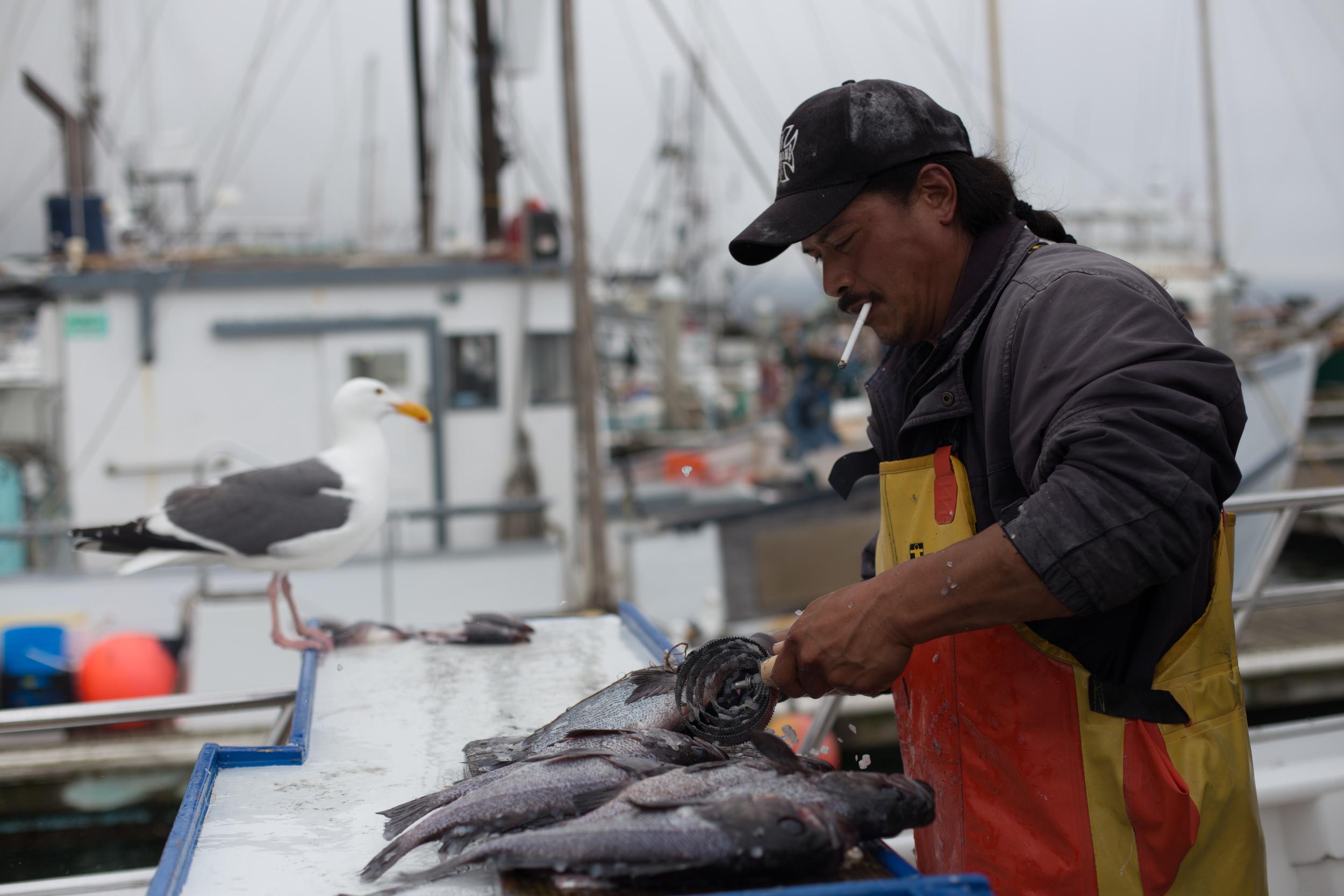 Fishing-114.jpg