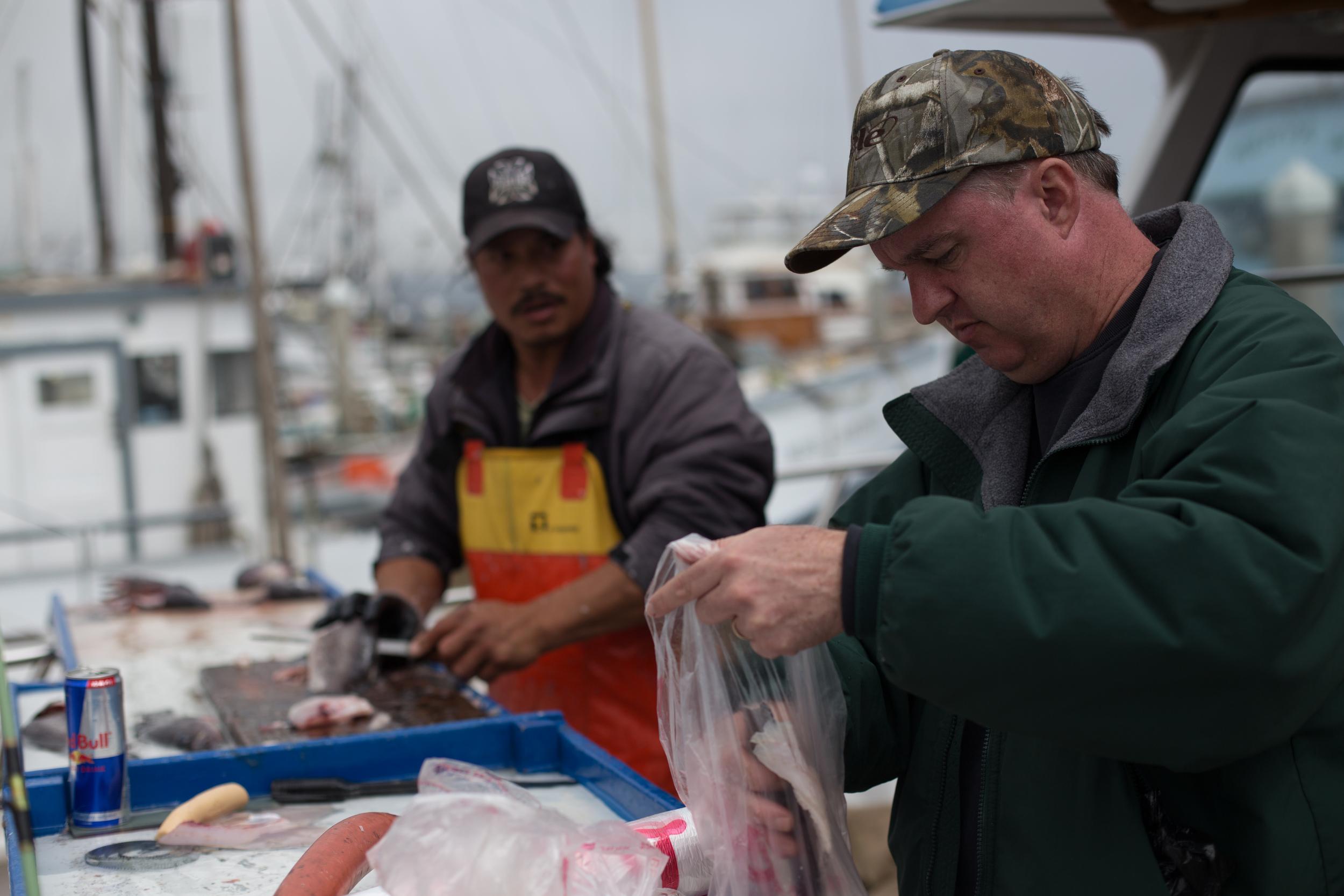 Fishing-117.jpg