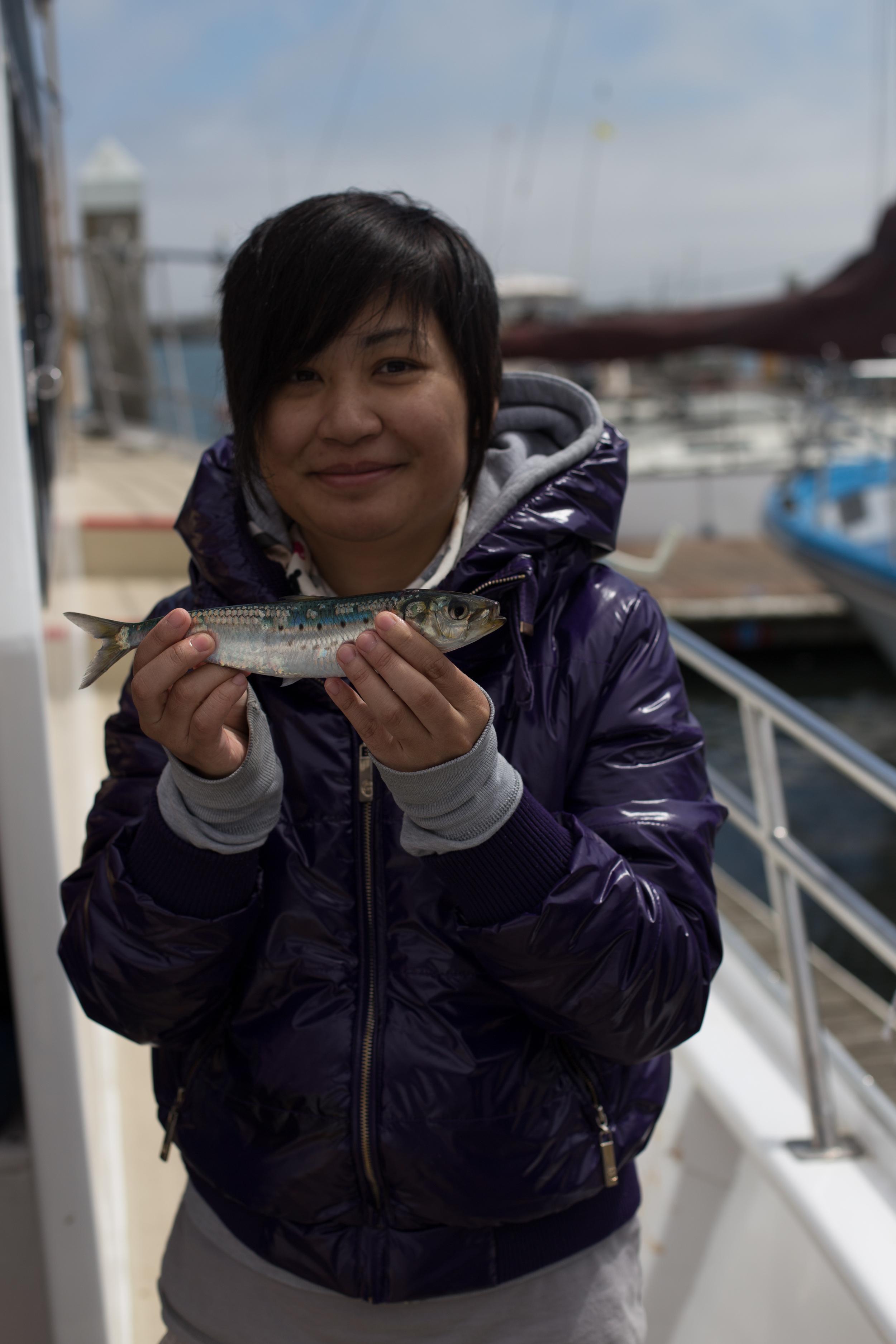 Fishing-121.jpg