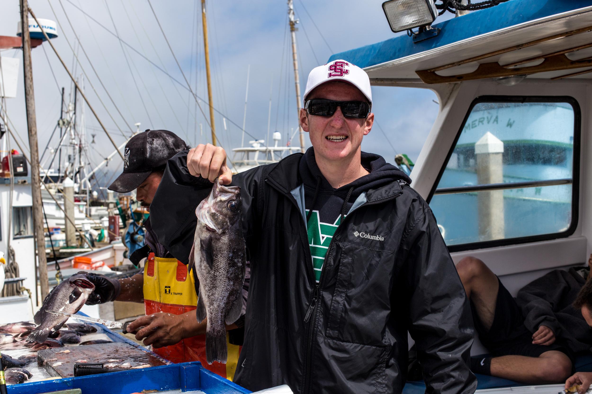 Fishing-123.jpg