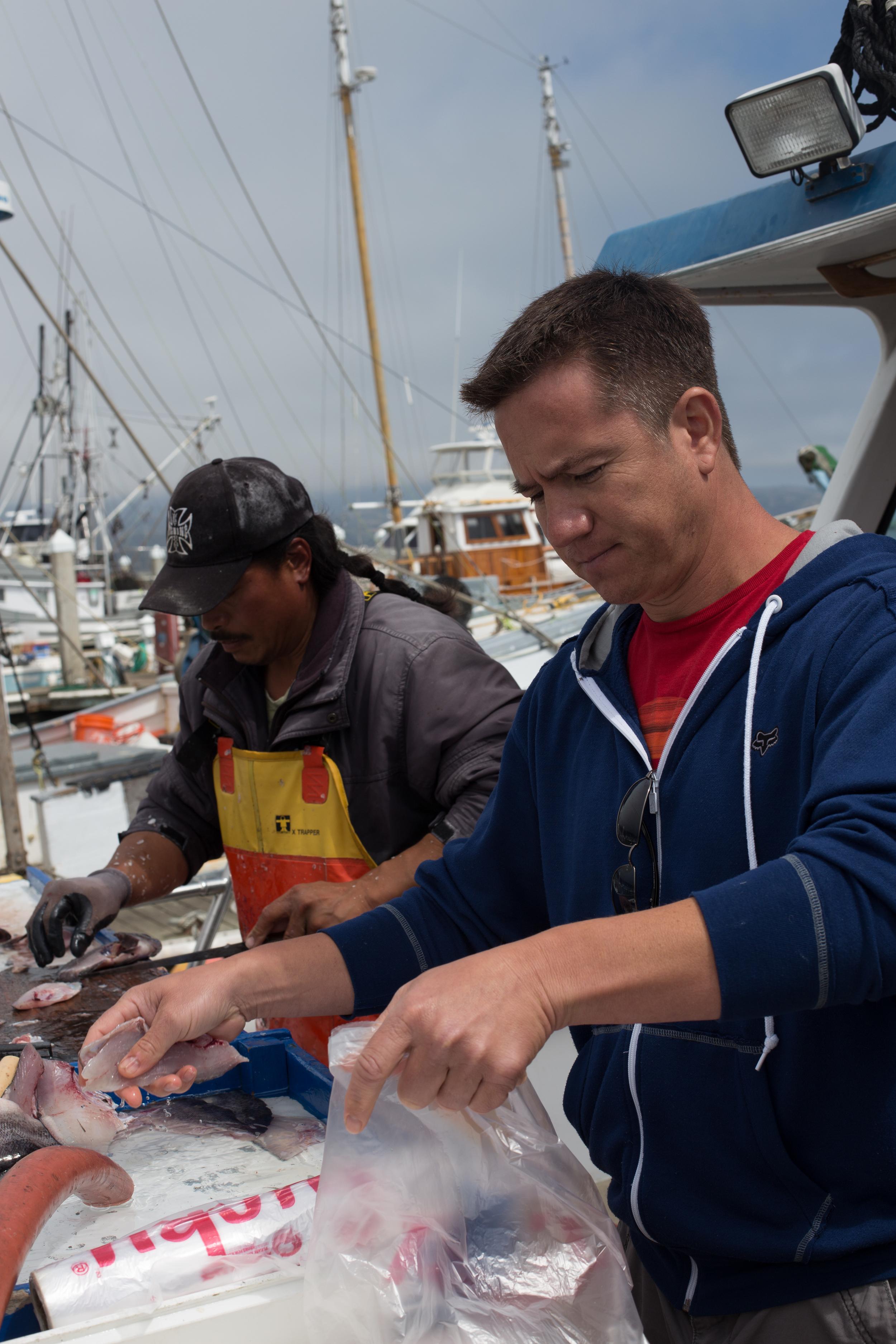 Fishing-125.jpg