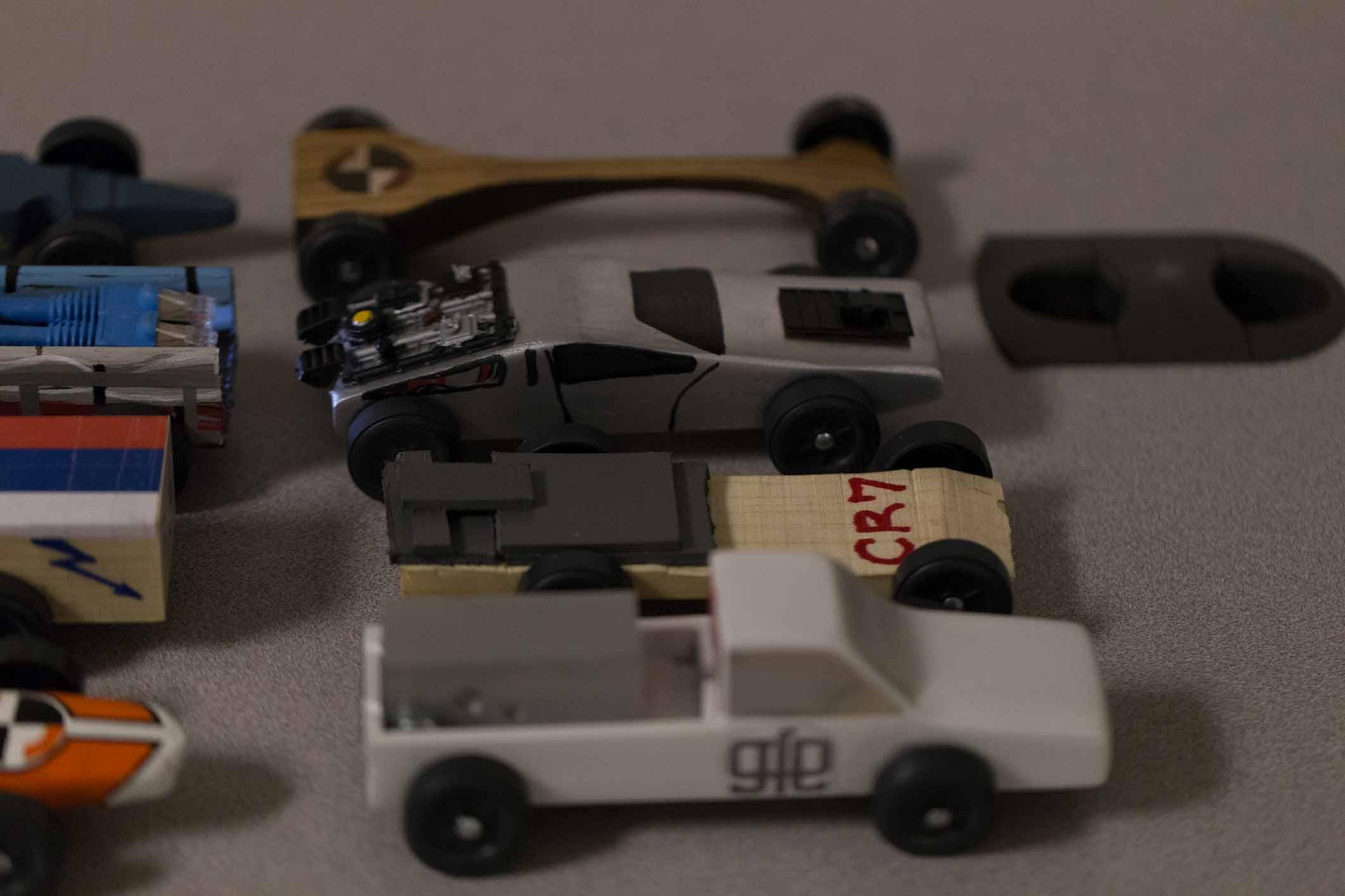 PWDs-83.JPG