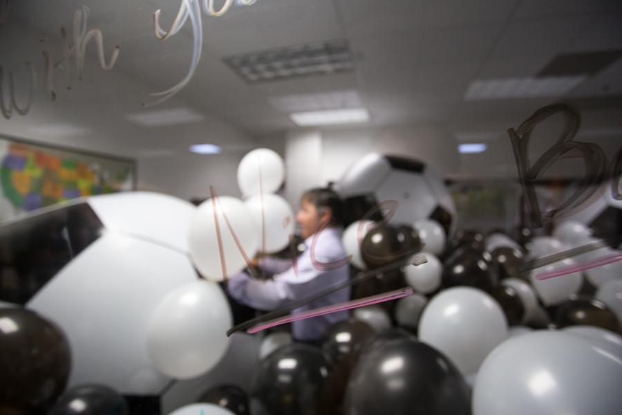 Balloon-42.JPG
